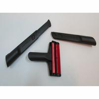 Rowenta RO8341EB Silence Force Multi-cyclonic - Petits accessoires livrés avec l'appareil