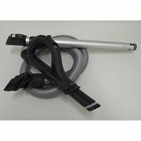 Rowenta RO8366EA Silence Force Animal Care Pro - Flexible et tubes