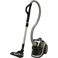 Rowenta RO8396EA Silence Force Multi-Cyclonic Animal Care Pro