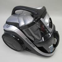 Rowenta RO8396EA Silence Force Multi-Cyclonic Animal Care Pro - Corps de l'aspirateur sans accessoires