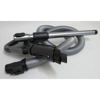 Samsung SC08F70HU Motion Sync Design VC08F70HNUR/EF - Flexible et tubes