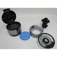 Samsung SC08F70HU Motion Sync Design VC08F70HNUR/EF - Réservoir à poussières avec son filtre