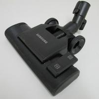 Samsung SC08F70HU Motion Sync Design VC08F70HNUR/EF - Brosse universelle : sols durs et moquettes