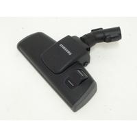 Samsung VCDC12QH eco wave - Brosse universelle : sols durs et moquettes