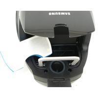 Samsung VCDC12QH eco wave - Filtre entrée moteur sorti