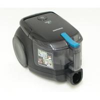 Samsung VCDC12QH eco wave - Corps de l'aspirateur sans accessoires