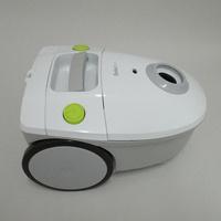 Selecline (Auchan) CS-H3301-6 855382 - Corps de l'aspirateur sans accessoires