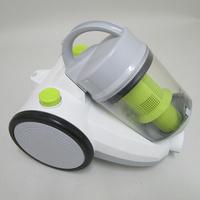 Selecline (Auchan) CS-T3301-6 855383 - Corps de l'aspirateur sans accessoires