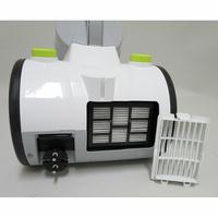 Selecline (Auchan) CS-T3301-6 855383 - Filtre sortie moteur