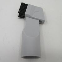 Selecline (Auchan) XC3514CW-80/871031 - Brosse à poils