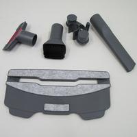 Thomas Crooser Parquet Plus 784-024 - Petits accessoires livrés avec l'appareil