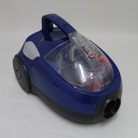 Tornado TO1821EL Bubble - Corps de l'aspirateur sans accessoires
