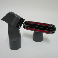 Tornado TO1900EL Cyclon Classic - Petits accessoires livrés avec l'appareil