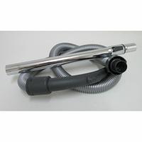 Tornado TO1910EL Cyclon Classic - Flexible et tubes