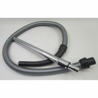 Tornado TOEG41IW Easy Go - Flexible et tube métal télescopique