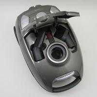 Tornado TOEG43IGM Easy Go - Compartiment de rangement des accessoires