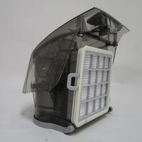 Tornado TOML8805EL Mobilité - Filtre entrée moteur