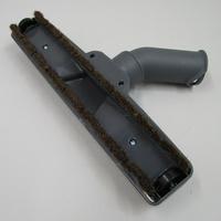 Vax Air Revolve C85-AC-PH-E - Brosse parquets et sols durs vue de dessous