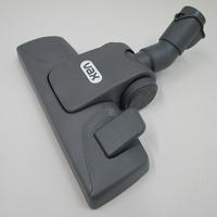 Vax Air Revolve C85-AC-PH-E - Brosse universelle : sols durs et moquettes