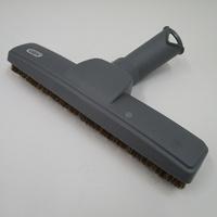 Vax Air Revolve C85-AC-PH-E - Brosse parquets et sols durs