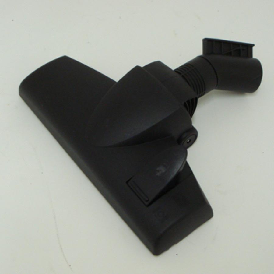 Bosch BGB2B111 GL-20 BagBagless - Brosse universelle : sols durs et moquettes