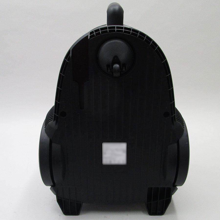 Bosch BGC3U130 Relyy'y GS-30 - Fixe tube vertical et roulettes