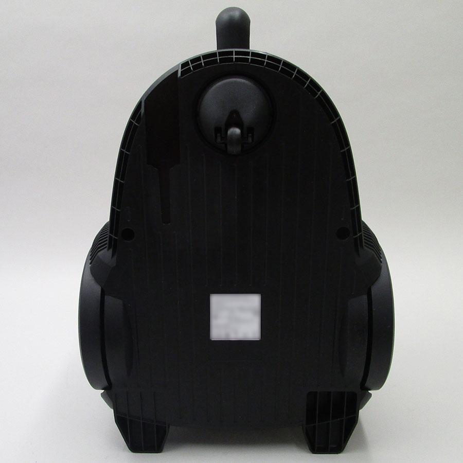 Bosch BGC3U330 Relyy'y GS-30 - Fixe tube vertical et roulettes