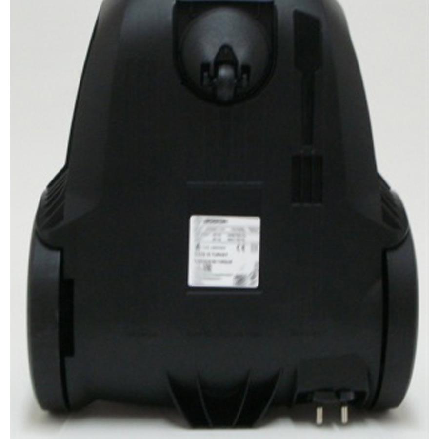 Bosch BGL2B1108 GL-20 BagBagless - Fixe tube vertical et roulettes