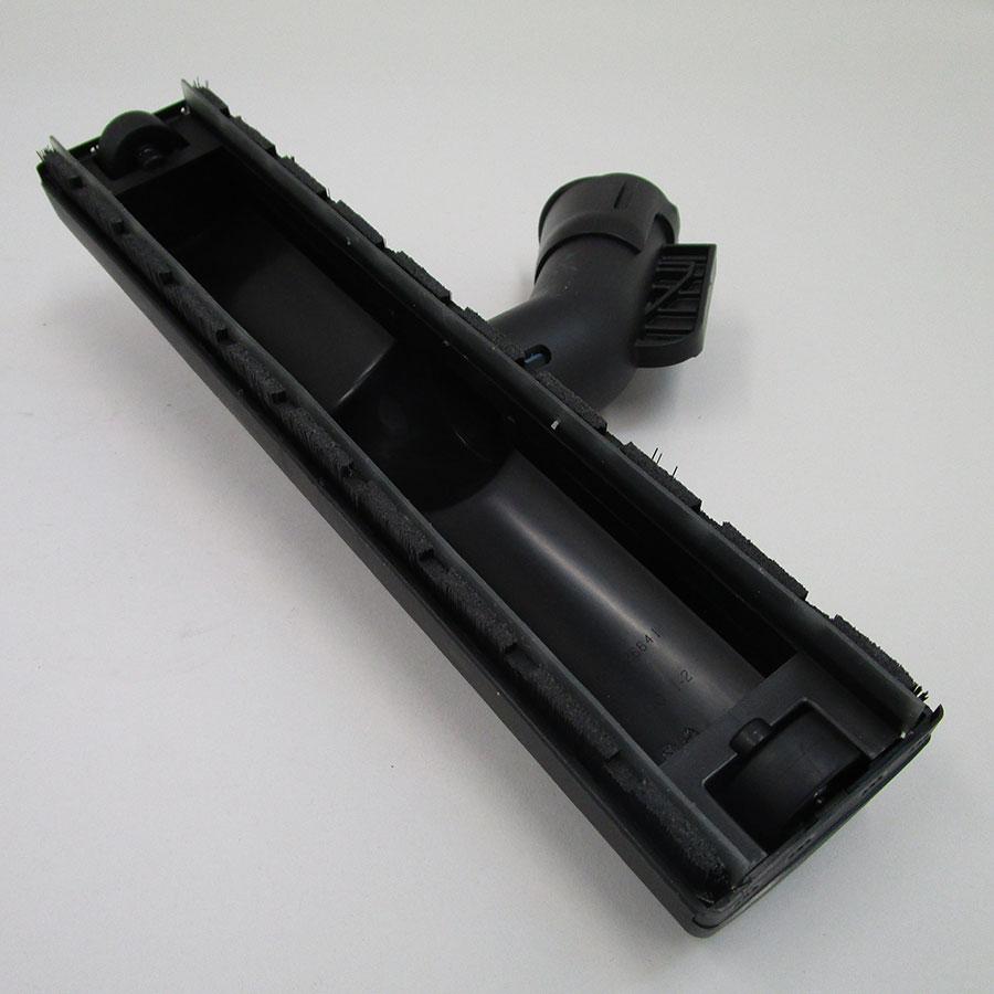 Bosch BGL8SIL2 GL-80 Ingenius - Brosse sols additionnelle vue de dessous