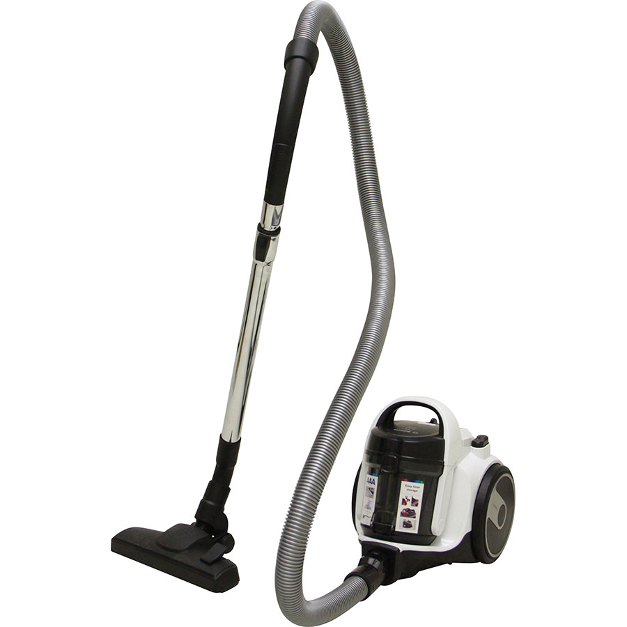 Bosch BGS05A222 GS05 Cleann'n - Vue principale