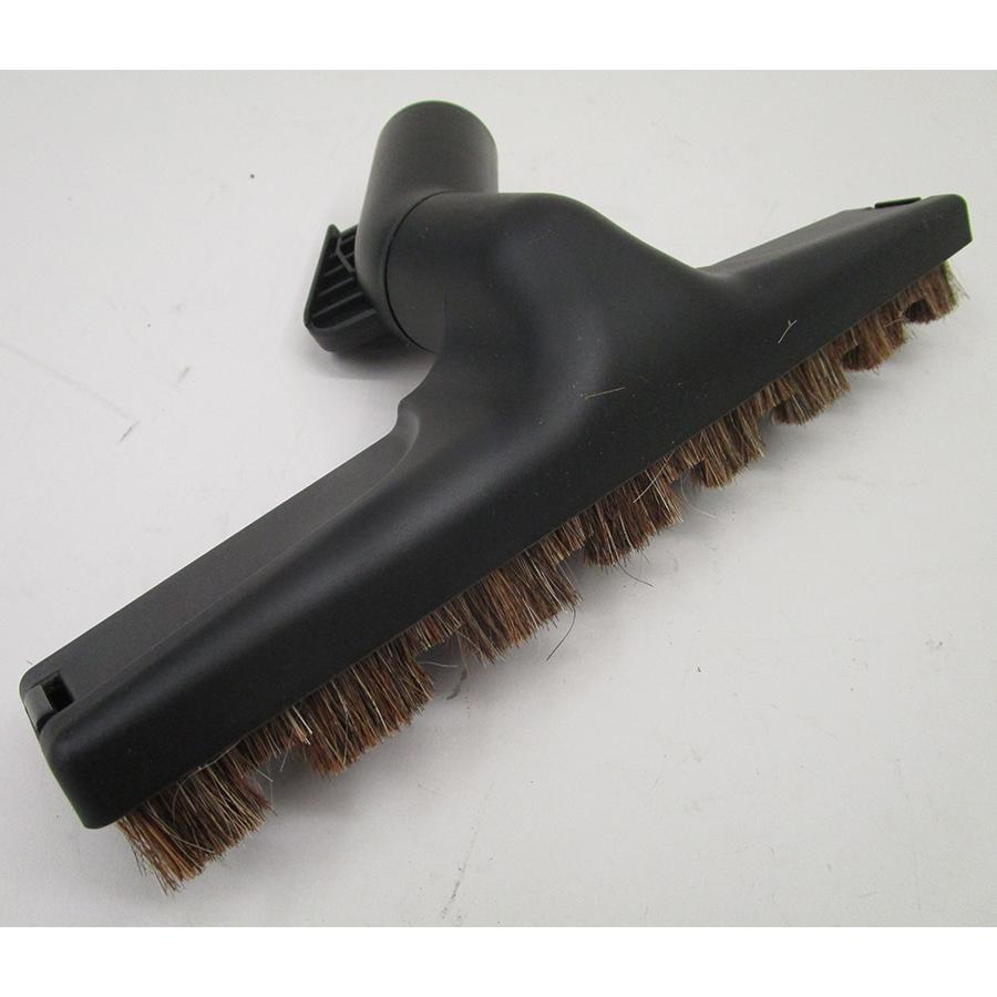 Bosch BGS05A322 GS05 Cleann'n - Brosse parquets et sols durs