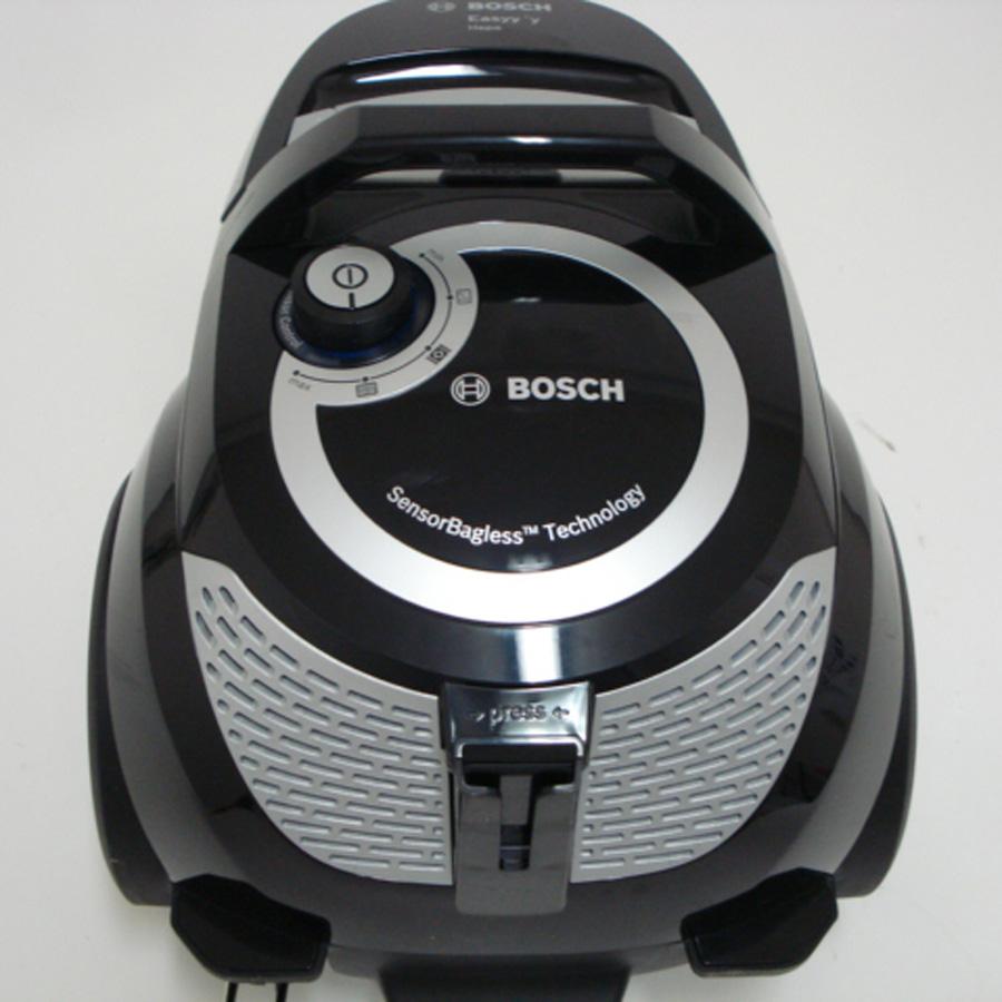 Bosch BGS2230 GS-20 Easyyy - Fixe tube arrière