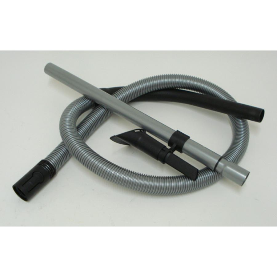 Bosch BGS2ALL4 Easyyy - Flexible et tubes