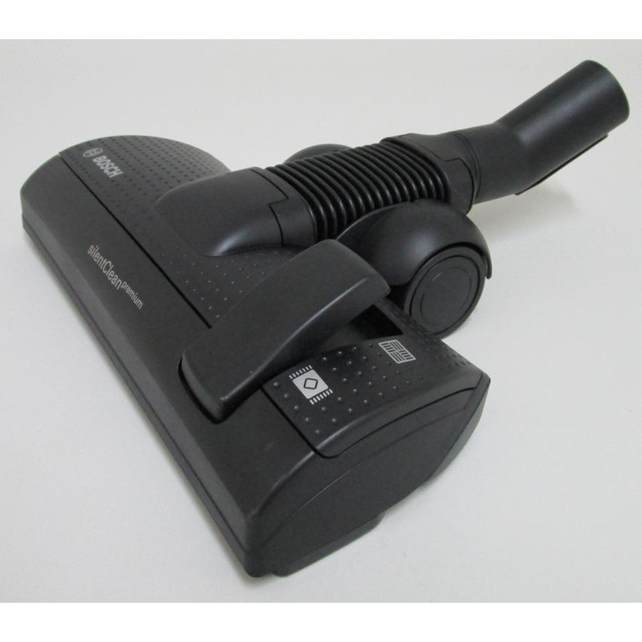 Bosch BGS3210 GS30 Relyyy - Brosse universelle : sols durs et moquettes