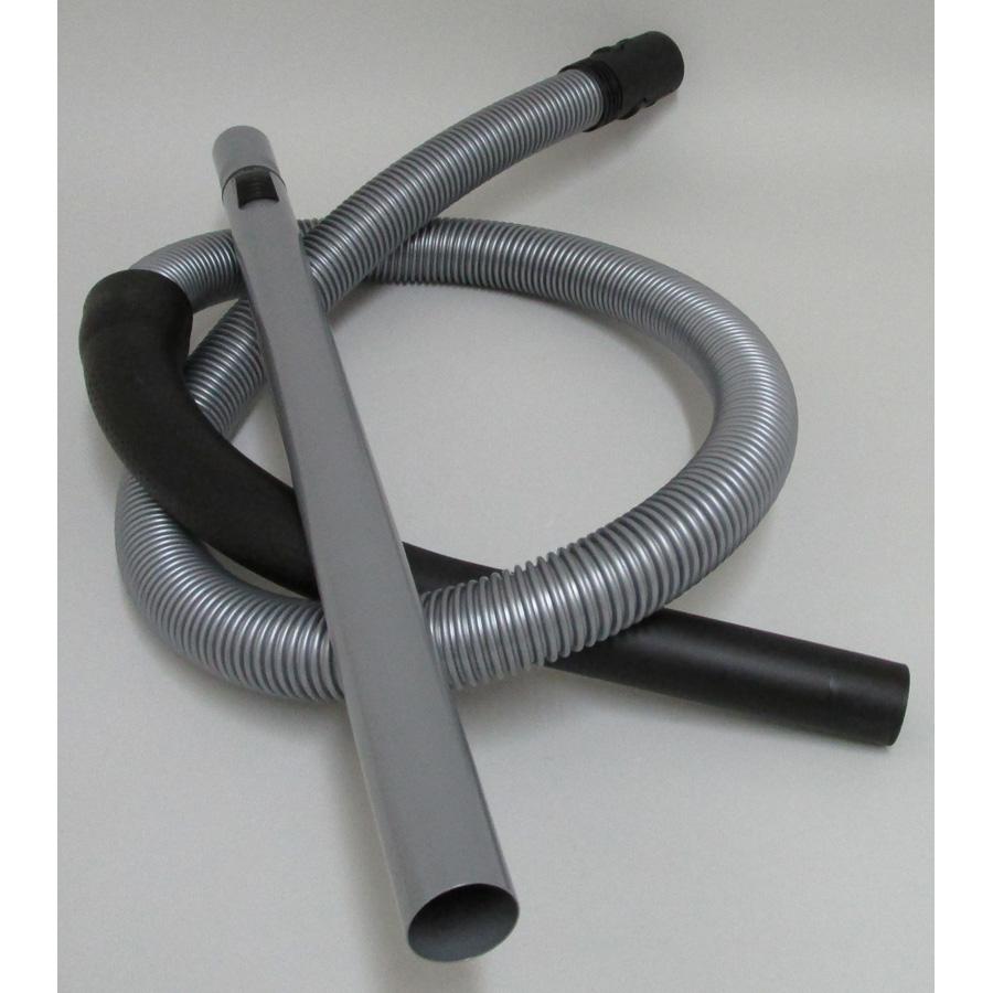Bosch BGS3210 GS30 Relyyy - Flexible et tubes