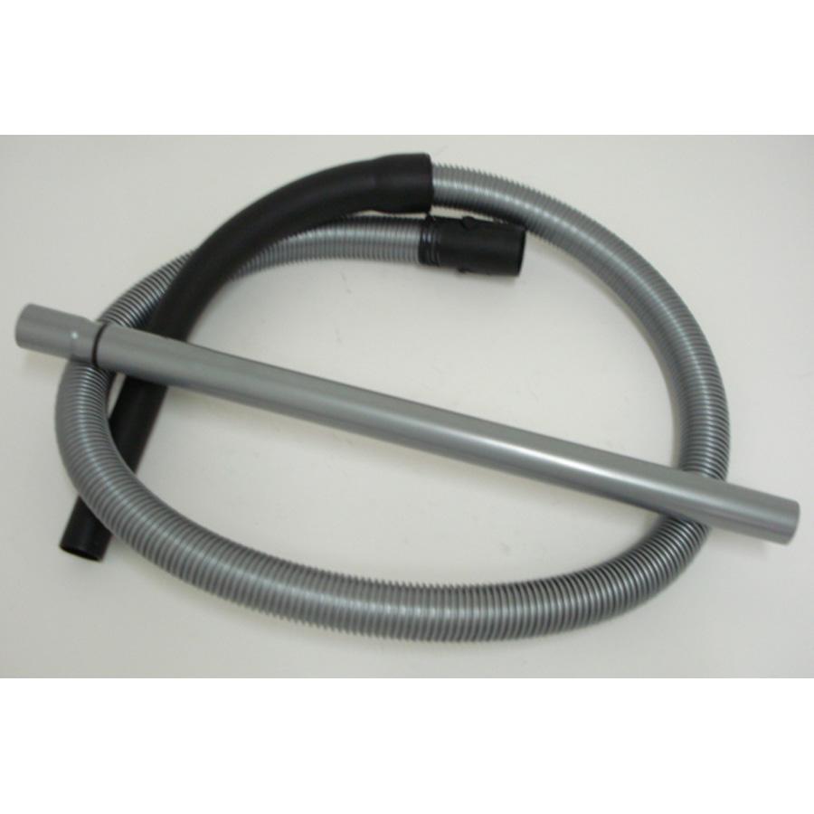 Bosch BGS4SIL73A - Flexible et tubes