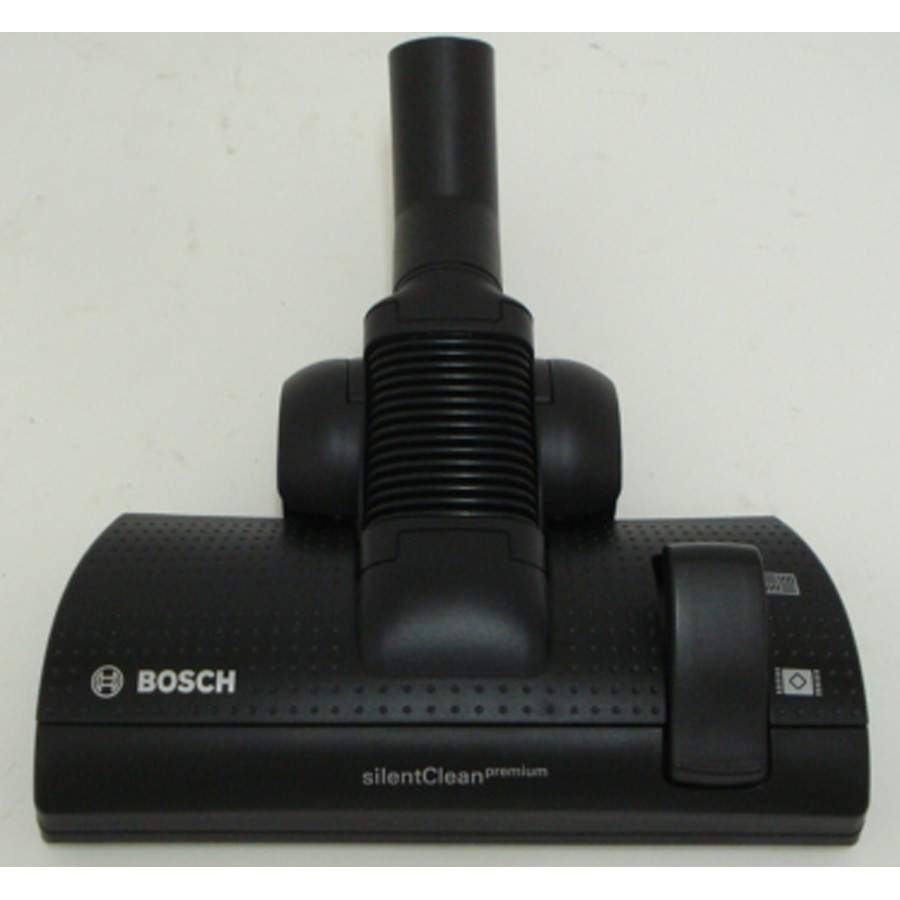Bosch BGS4SIL73A - Brosse universelle : sols durs et moquettes