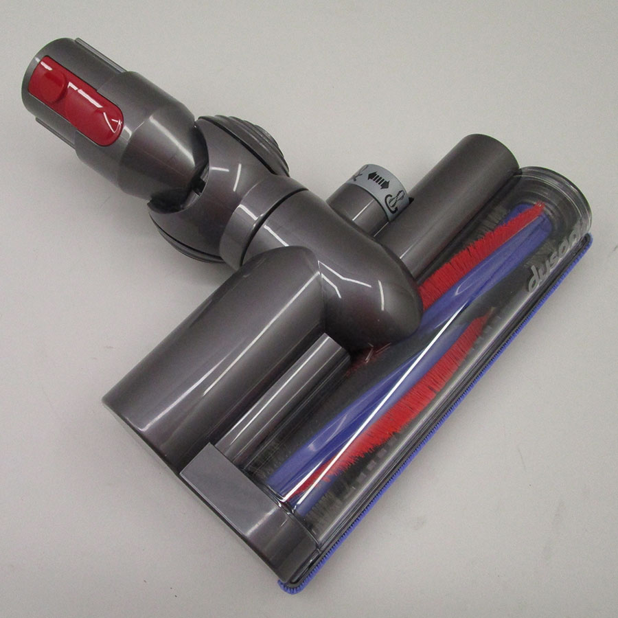 Dyson Cinetic Big Ball Absolute 2 - Turbo brosse