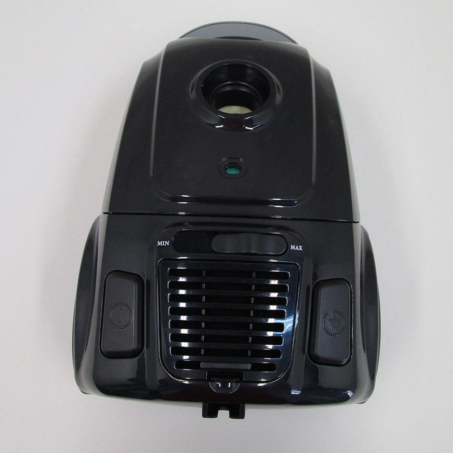 Eco+ (E. Leclerc) L5103-VC - Vue de dessus
