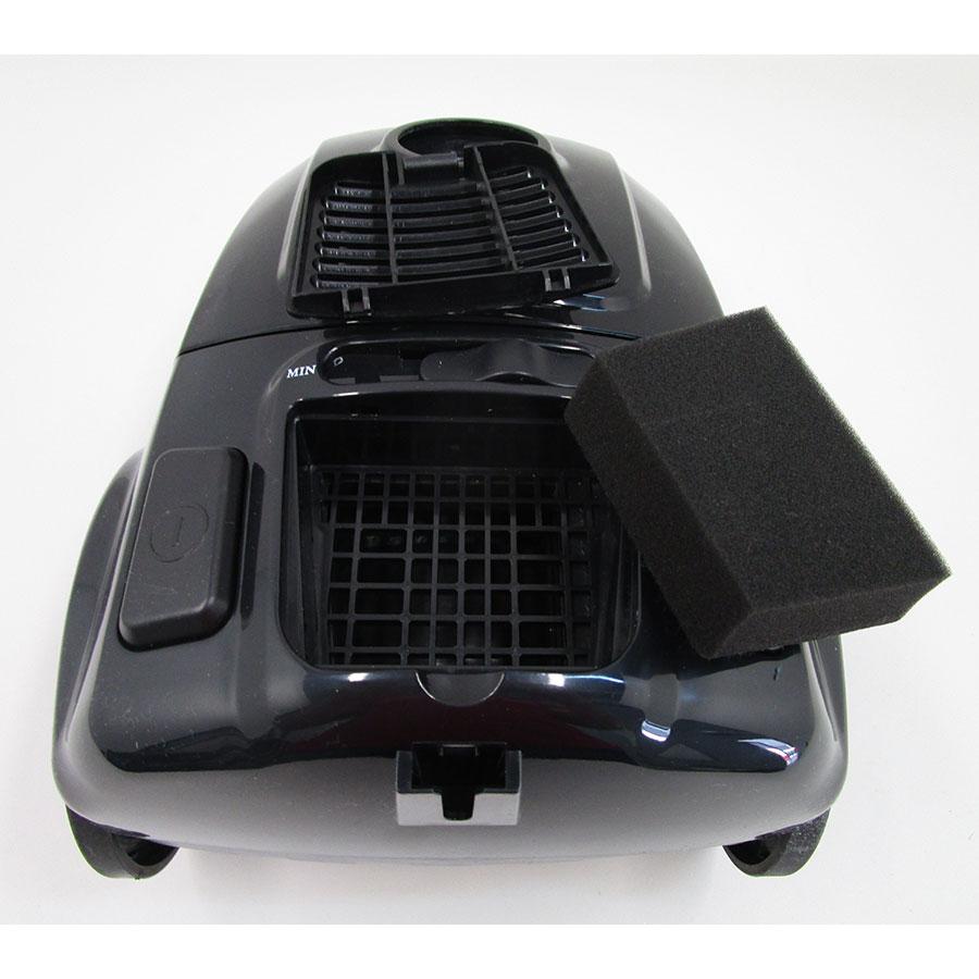 prix de l huile moteur chez leclerc promo huile moteur. Black Bedroom Furniture Sets. Home Design Ideas