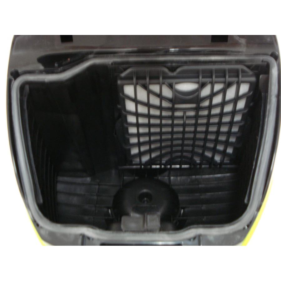 Electrolux Esgreen Ergospace - Filtre sortie moteur
