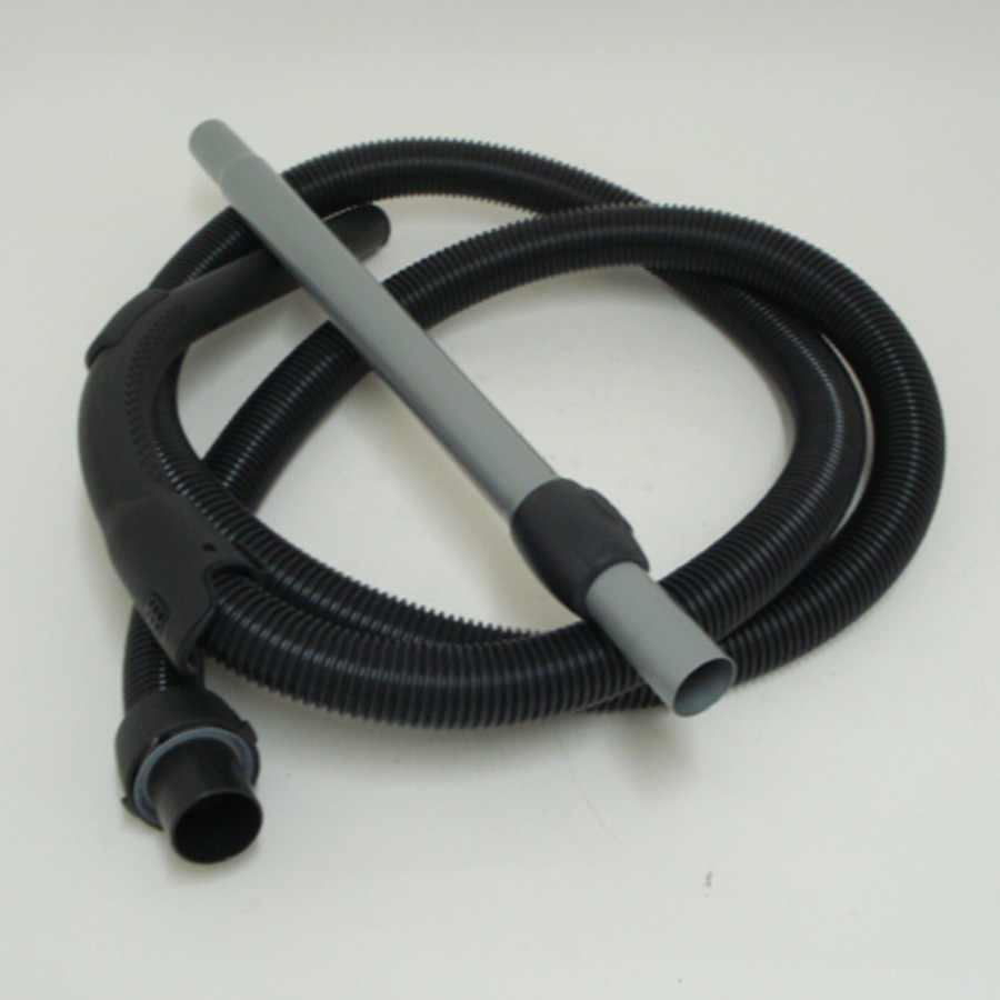 Electrolux Esgreen Ergospace - Flexible et tubes