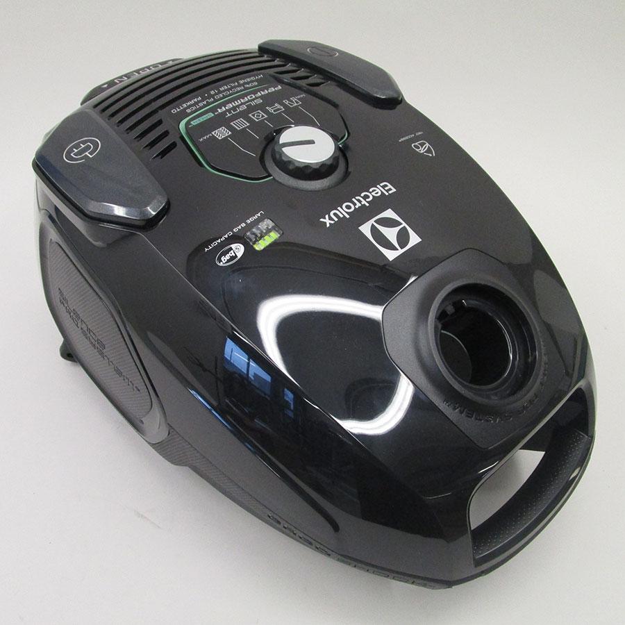 Electrolux ESP74Green Silent Performer - Corps de l'aspirateur sans accessoires