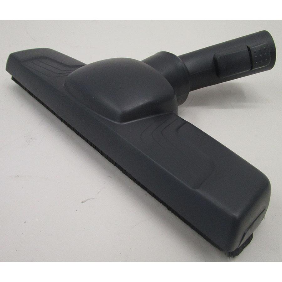 Electrolux ESP74Green Silent Performer - Brosse parquets et sols durs