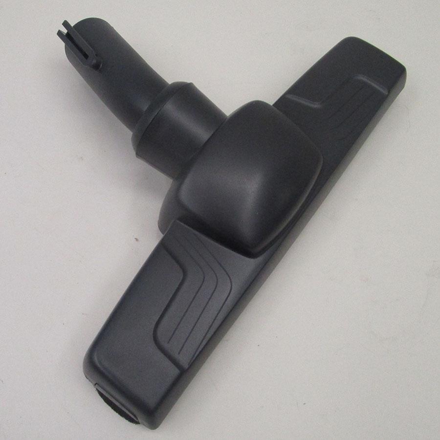 Electrolux ESP754BD Silent Performer - Brosse parquets et sols durs