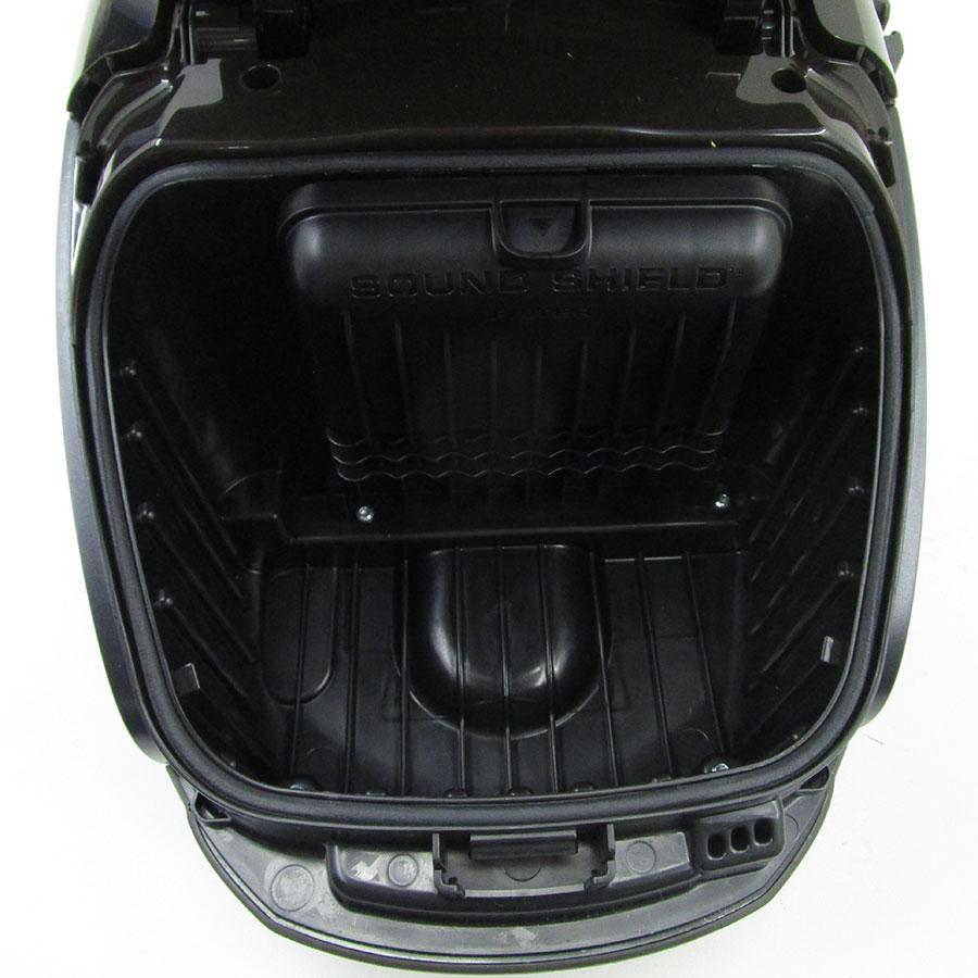 Electrolux EUS85BR UltraSilencer Zen - Filtre entrée moteur