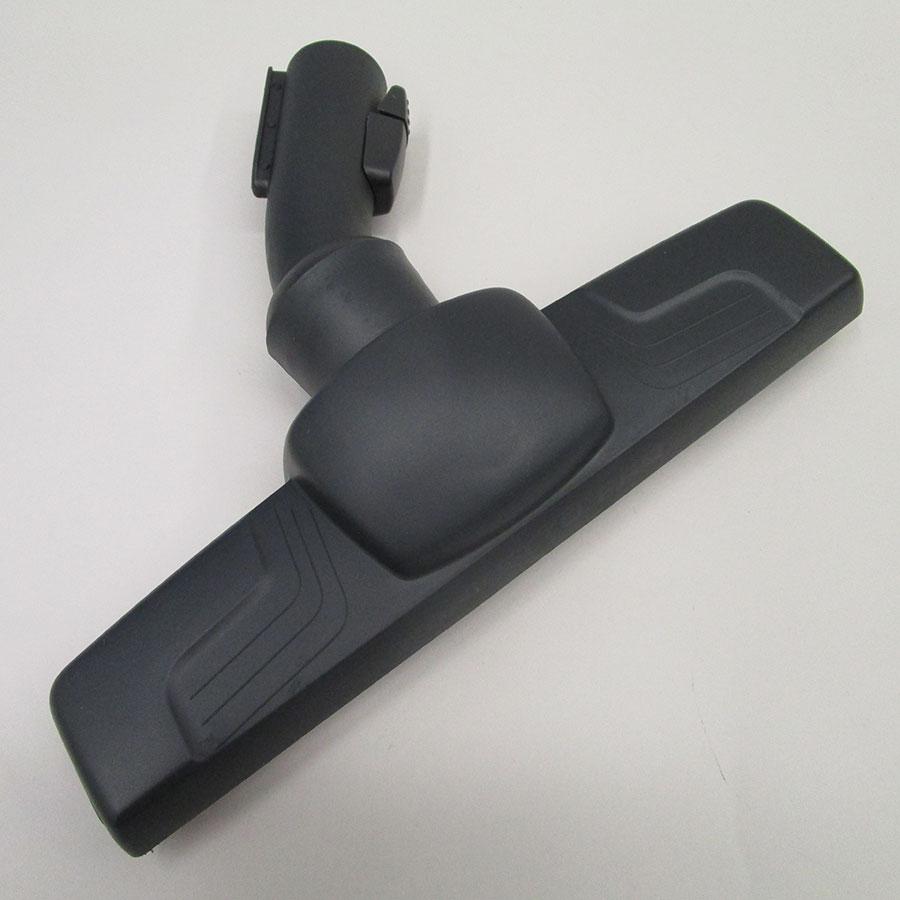 Electrolux EUSC66-CR UltraSilencer - Brosse parquets et sols durs