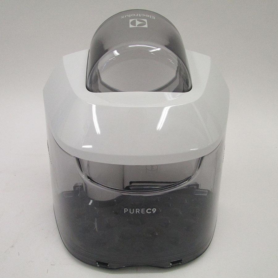 Electrolux PC91-4MG Pure C9  - Bac à poussières