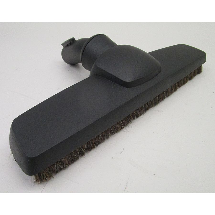 Electrolux PC91-4MG Pure C9  - Brosse parquets et sols durs