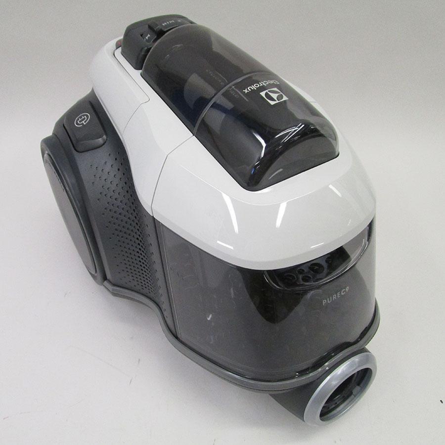 Electrolux PC91-4MG Pure C9  - Corps de l'aspirateur sans accessoires